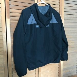Under Armour Jackets & Coats - Underarmour youth jacket L